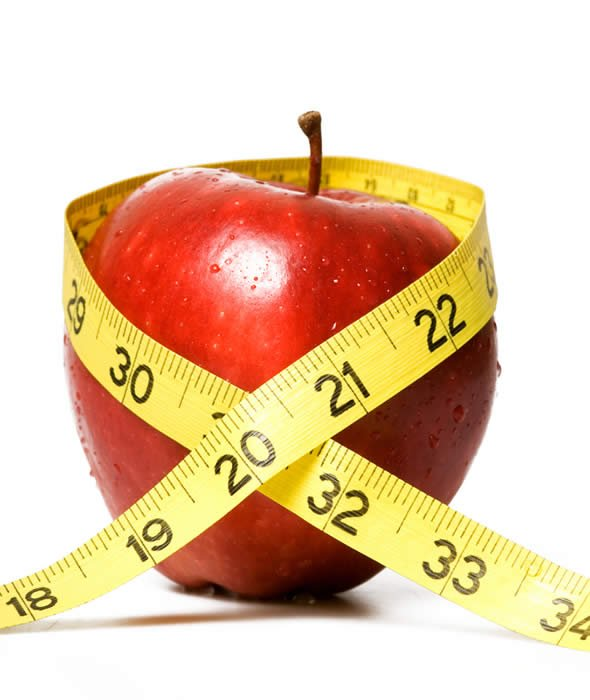 12 Tips to Ensure Healthy Weight Loss