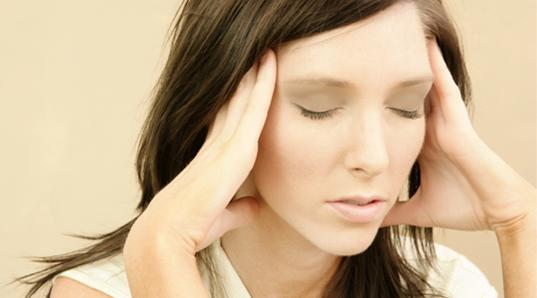Coping With Stress Naturally
